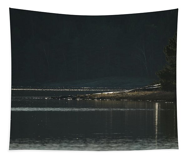The Headland Tapestry