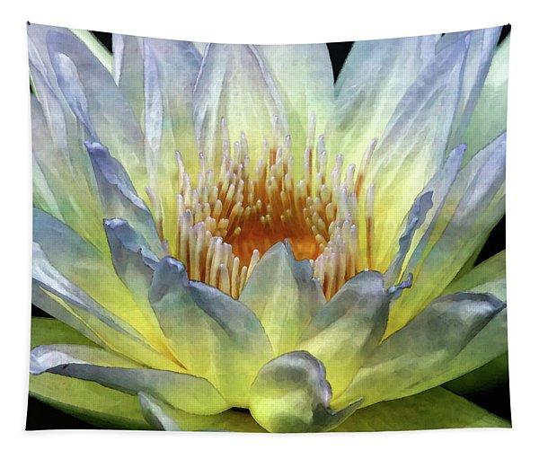 Touch Of Lemon 4504 Idp_2 Tapestry