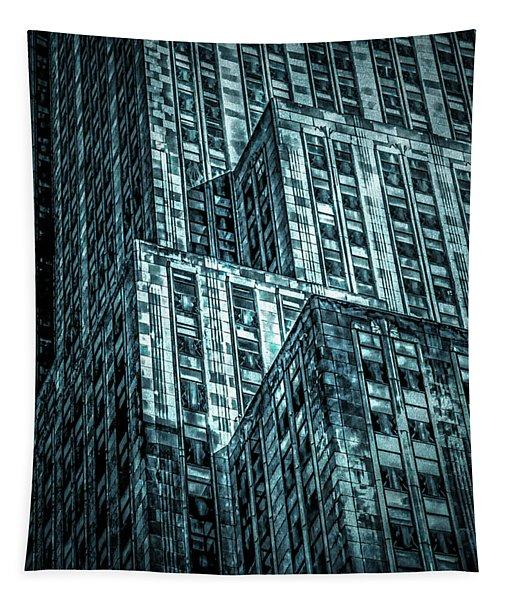 Urban Grunge Collection Set - 11 Tapestry