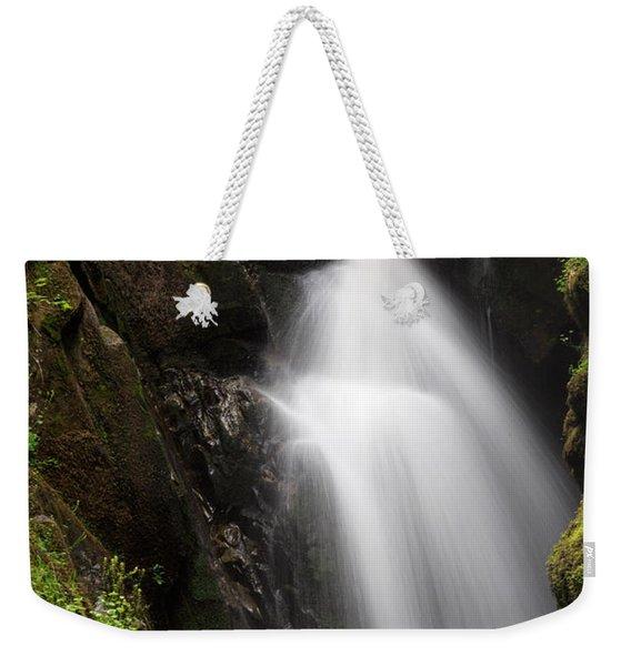 Aira Force Lake District Weekender Tote Bag