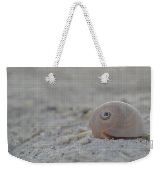 Always... Weekender Tote Bag