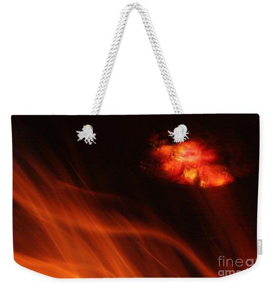 Boma Weekender Tote Bag