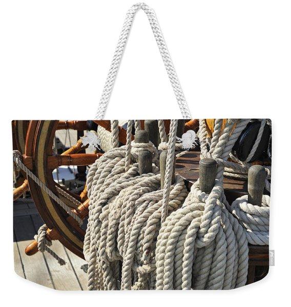 110221p217 Weekender Tote Bag