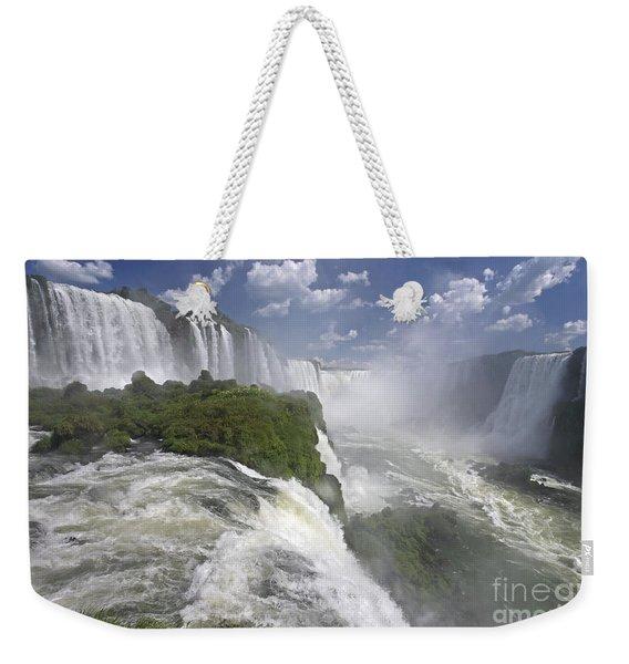 111230p122 Weekender Tote Bag