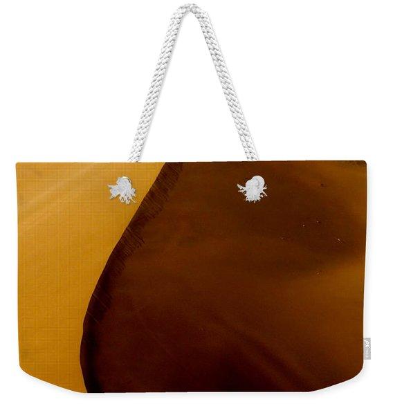 Huacachina Weekender Tote Bag