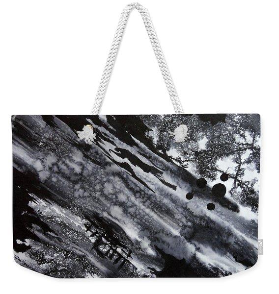Boat Andtree Weekender Tote Bag