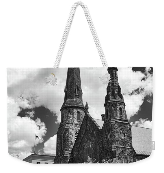 Ani's Place  15257 Weekender Tote Bag