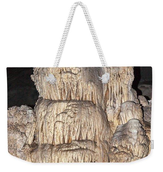 Carlsbad Caverns National Park Weekender Tote Bag
