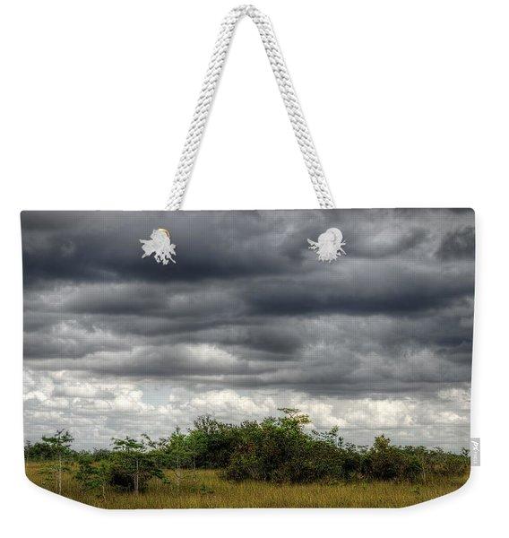 Everglades 6892 Weekender Tote Bag