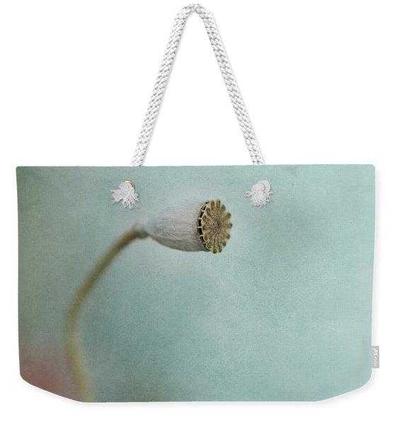faded summer I Weekender Tote Bag