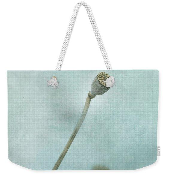 faded summer II Weekender Tote Bag