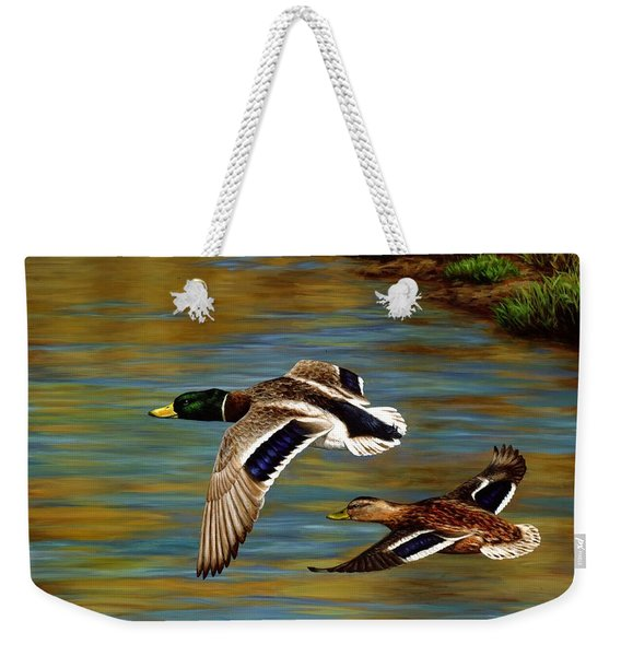 Archibald Thorburn Red Grouse In Flight Tote Shopping Bag For Life