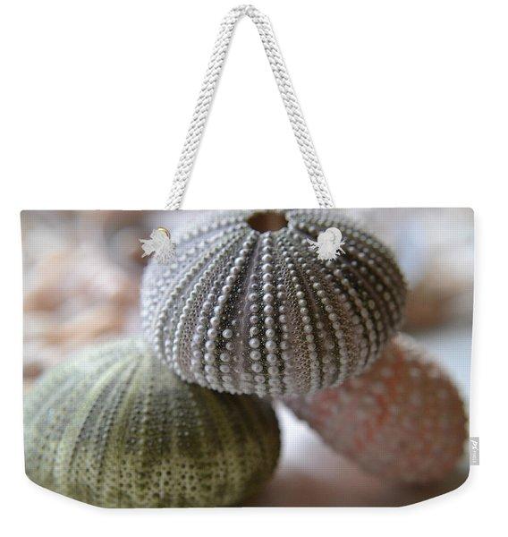 Imagination Weekender Tote Bag