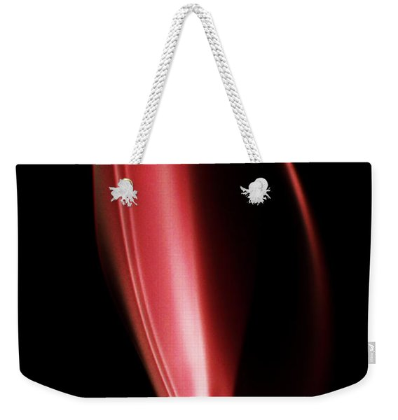 Incendere - 6503 Weekender Tote Bag