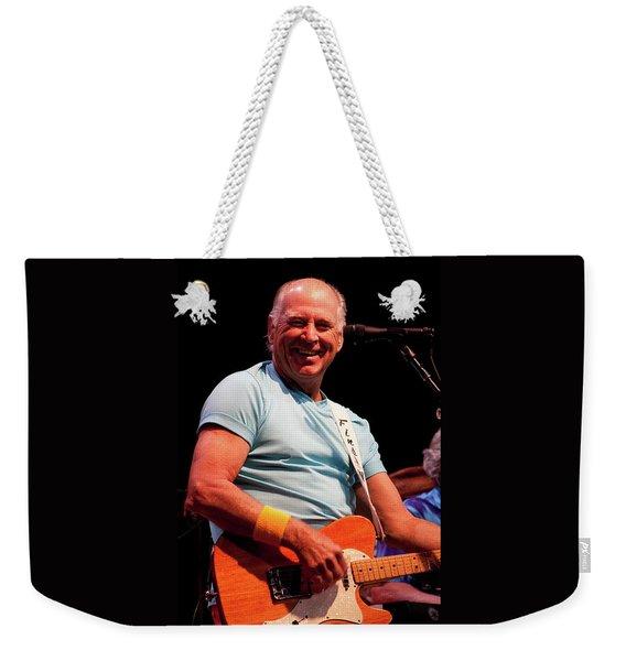 Jimmy Buffett 5626 Weekender Tote Bag