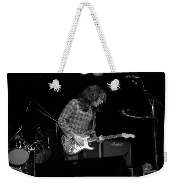 Kent #47 Weekender Tote Bag