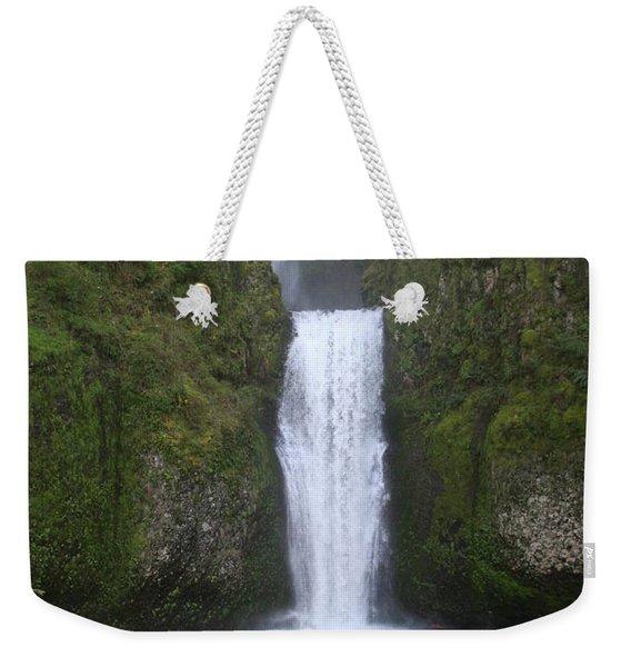 Magical Place Weekender Tote Bag