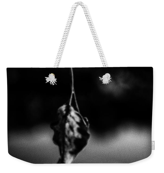 Natures Illusion Weekender Tote Bag
