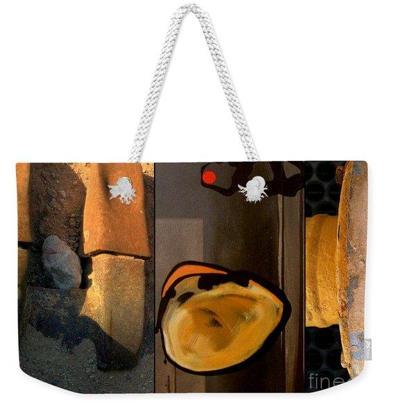 p HOTography 140 Weekender Tote Bag