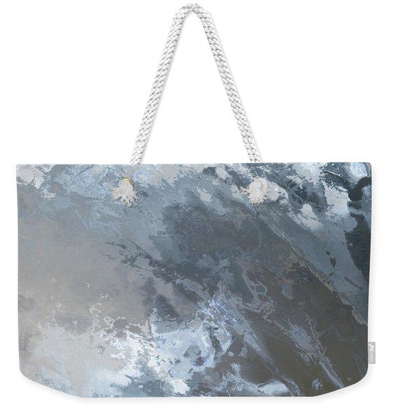 Pompeii Weekender Tote Bag