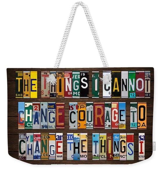 Vintage American Flag Texas State Houston Skyline Womens Fashion Large Tote Ladies Handbag Shoulder Bag