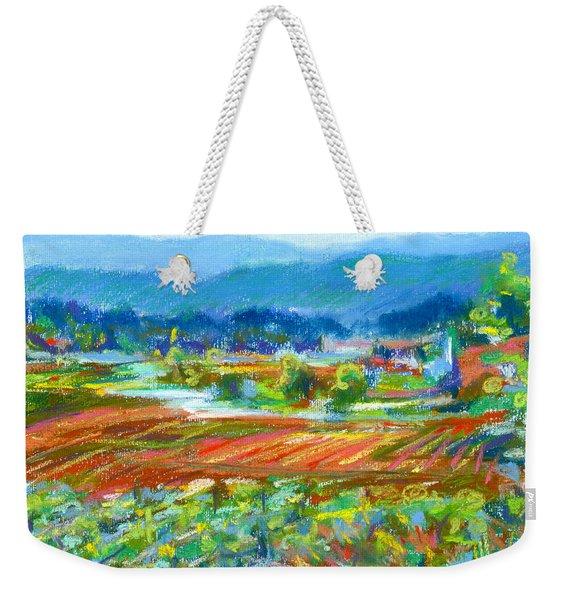 Oregon Inspirations I Weekender Tote Bag