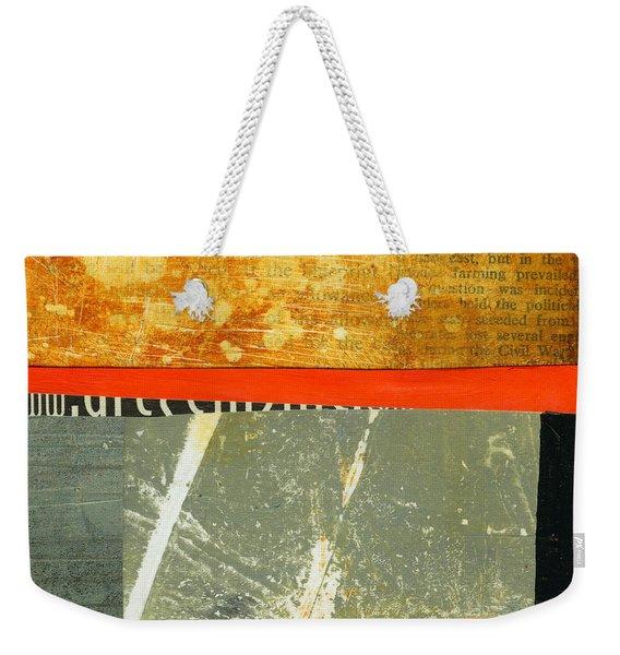 Teeny Tiny Art 120 Weekender Tote Bag