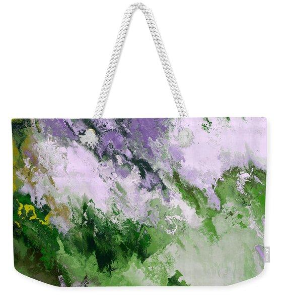 Pinehurst 1220 Weekender Tote Bag