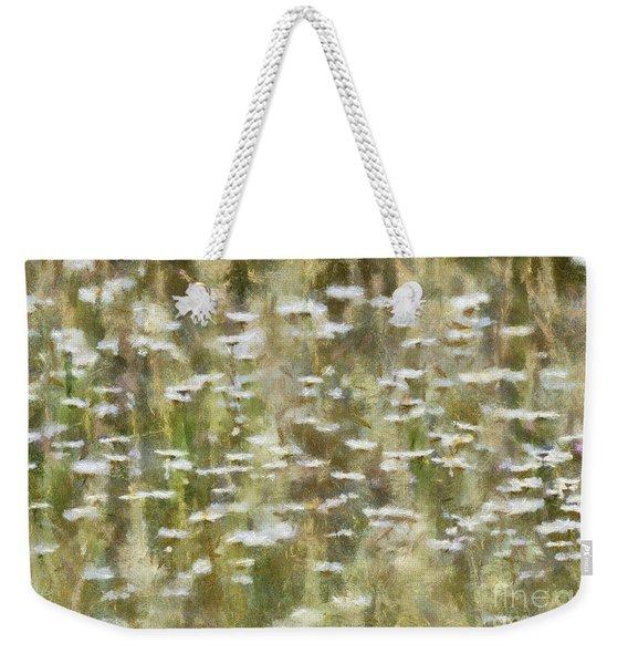 The Wild Ones  Weekender Tote Bag