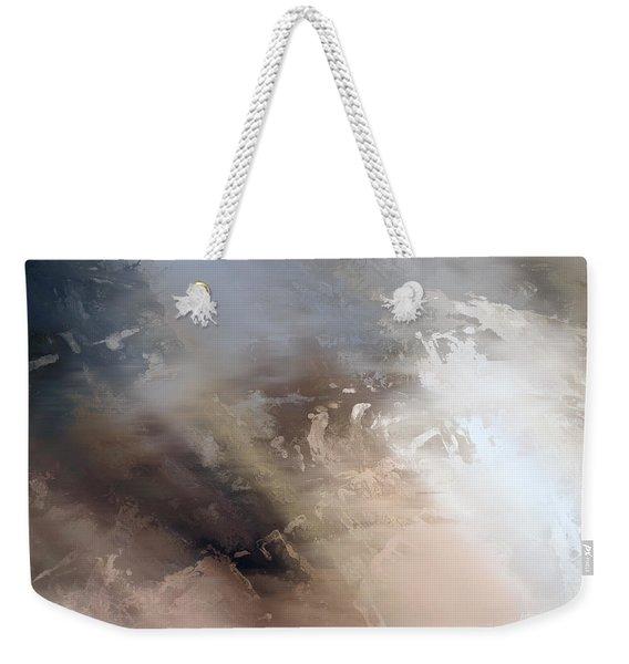 Vi - Horse Lords Weekender Tote Bag