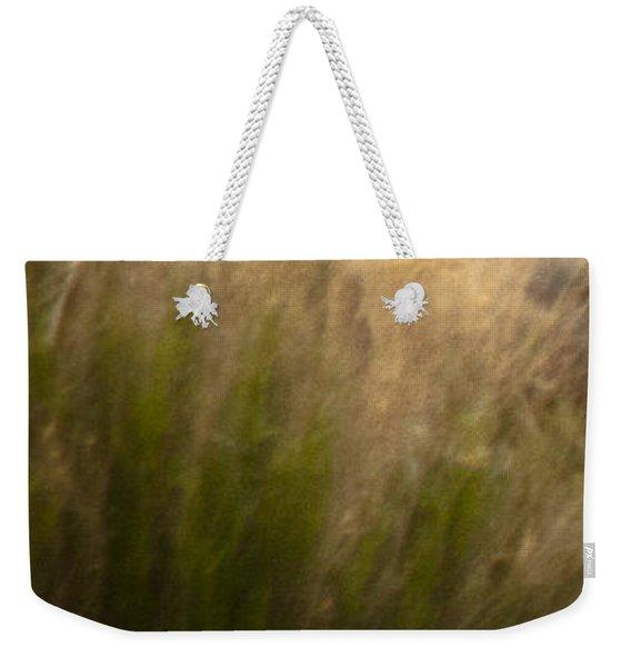 Wild Mustangs Of New Mexico 36 Weekender Tote Bag