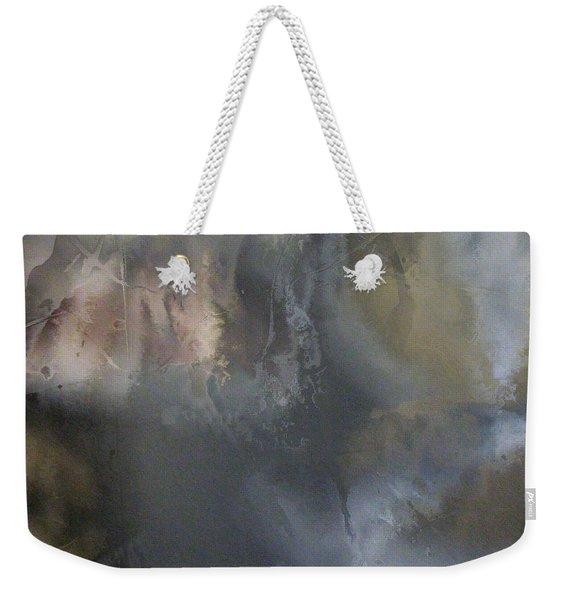 Xiii - Fair Realm Weekender Tote Bag