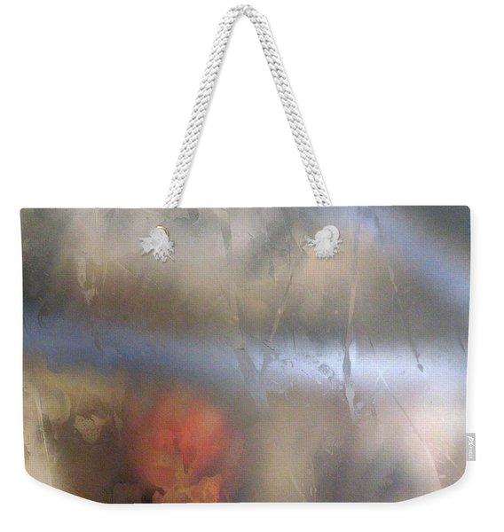 Xiv - Fair Realm Weekender Tote Bag