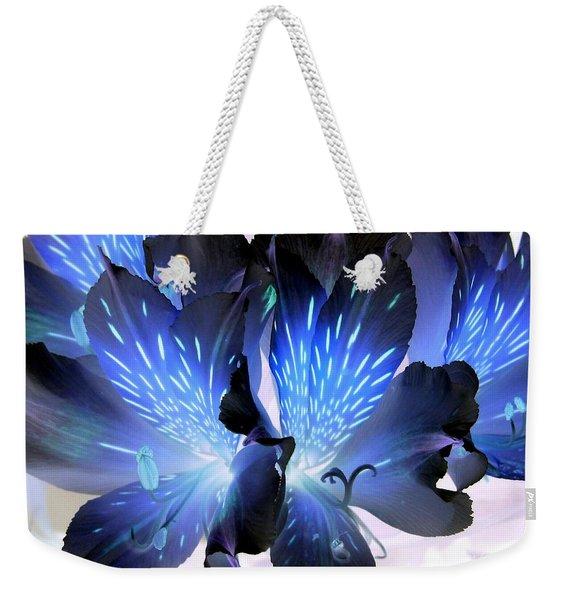 Princess Lily Named Marilene Staprilene Weekender Tote Bag