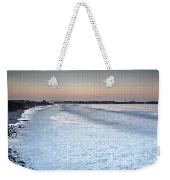 Baleal I Weekender Tote Bag