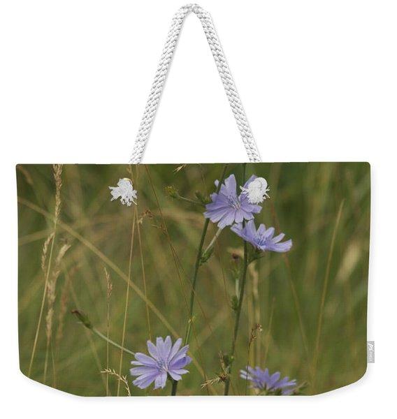 Chicory 2765 Weekender Tote Bag