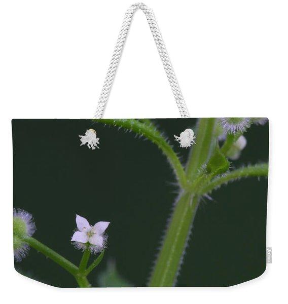 Cleavers Weekender Tote Bag