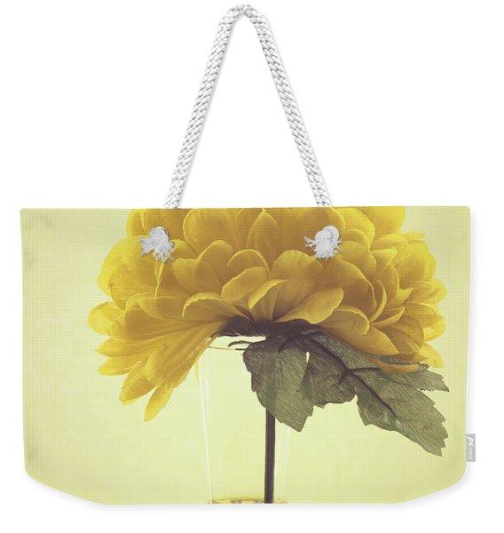 Estillo - S03-01q Weekender Tote Bag