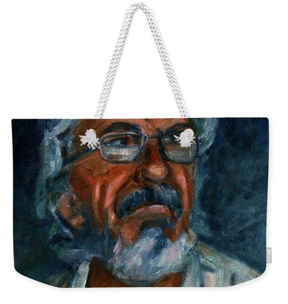For Petko Pemaro Weekender Tote Bag