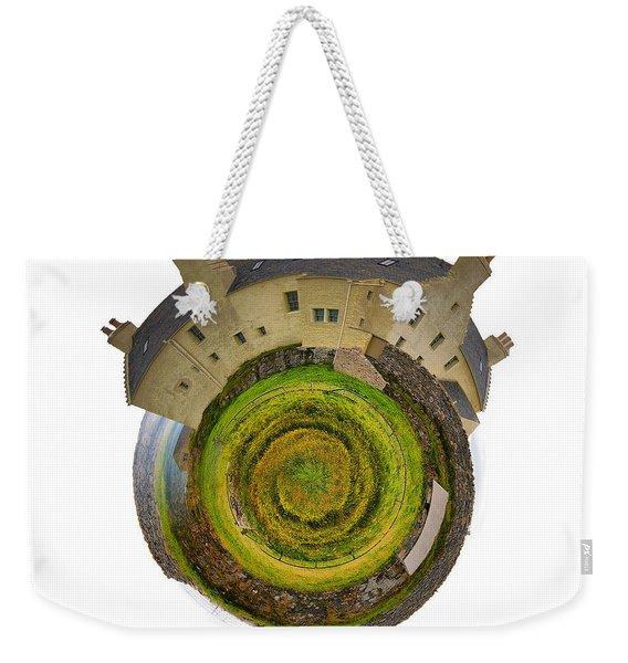 Balnakeil Weekender Tote Bag