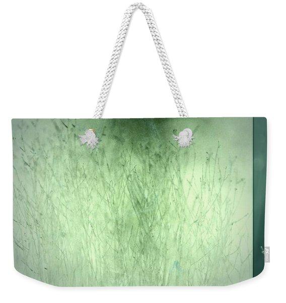 Surface Weekender Tote Bag