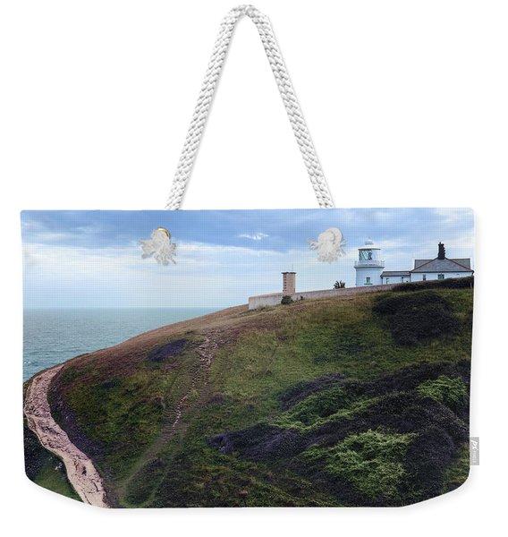 Swanage - England Weekender Tote Bag