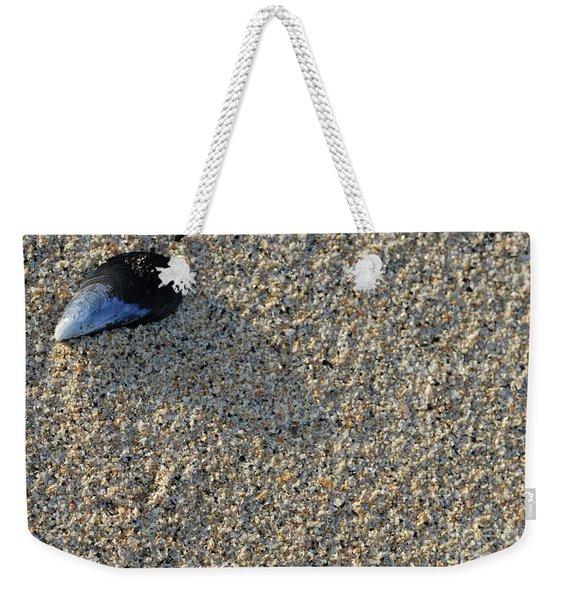 Fine Art  Weekender Tote Bag