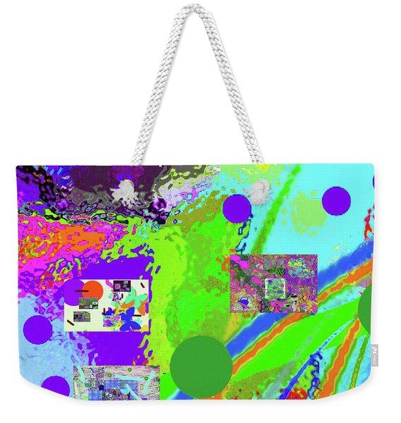 6-5-2015fabcde Weekender Tote Bag