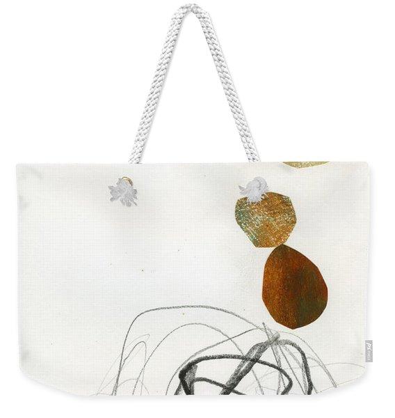 78/100 Weekender Tote Bag