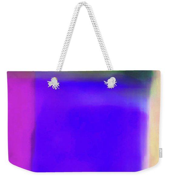 9-4-2015gabcdefghijklmn Weekender Tote Bag
