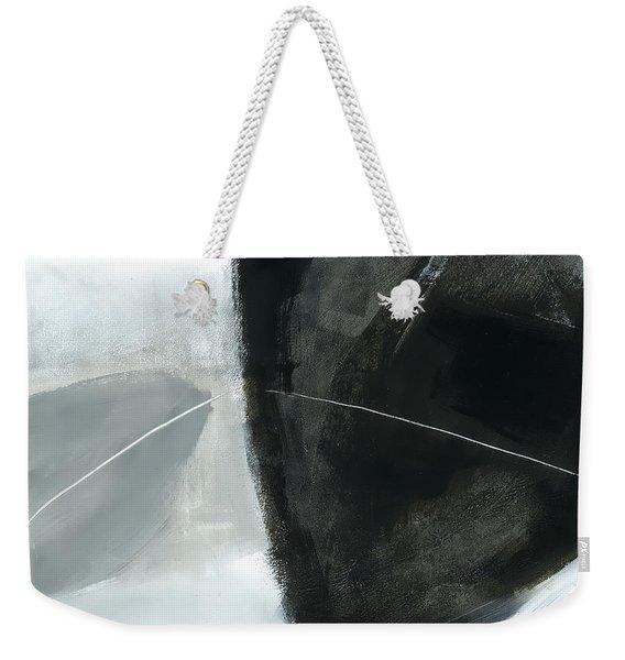 A Fine Line #1 Weekender Tote Bag