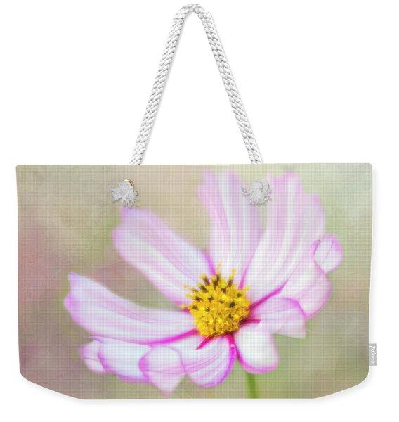 Abundance. Weekender Tote Bag