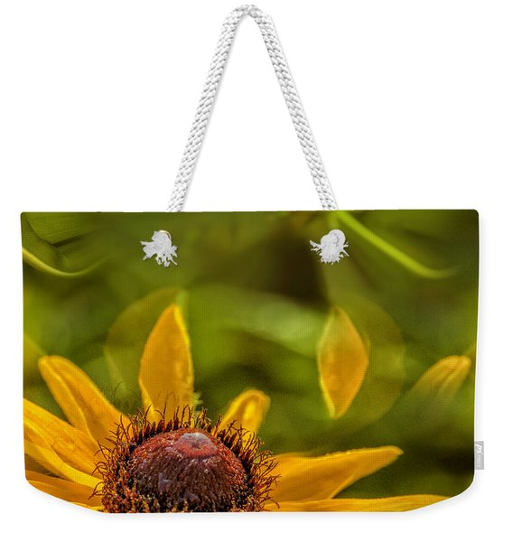 Another Time, Maybe Weekender Tote Bag