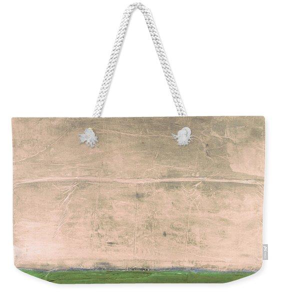 Art Print Nez Perce Weekender Tote Bag